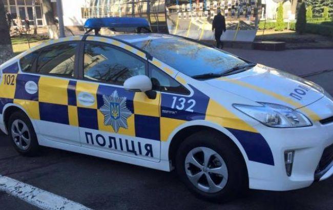 Под Киевом отец с сыном зверски убили незваного ночного гостя