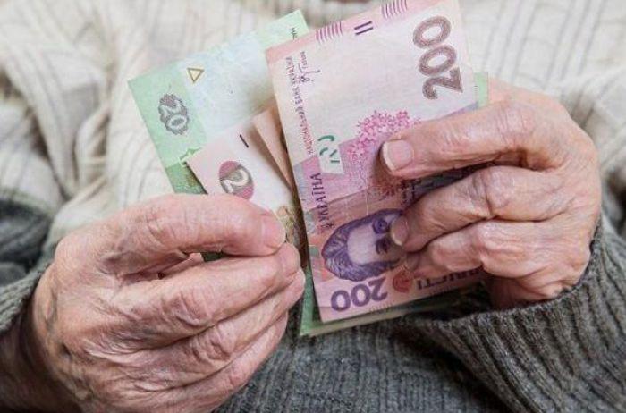 Жителям Киева не рекомендуют накапливать долги за коммунальные услуги