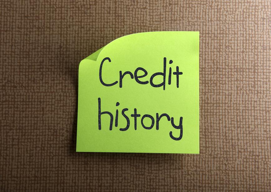 Как взять займ, если плохая кредитная история?