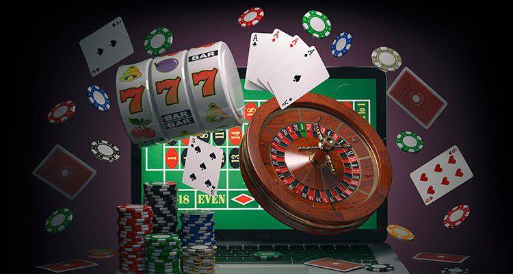 На одну игорную зону больше: вьетнамский LagunaLăngCô получил лицензию казино