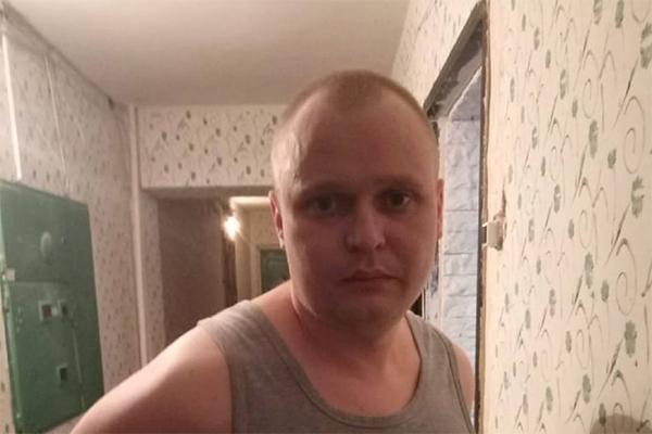 Киевский полицейский помог злоумышленнику сбежать из-под стражи