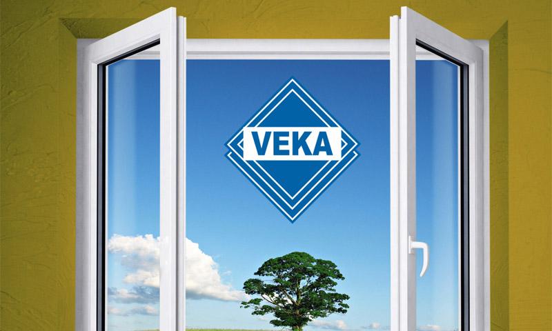 Почему окна VEKA такие популярные?
