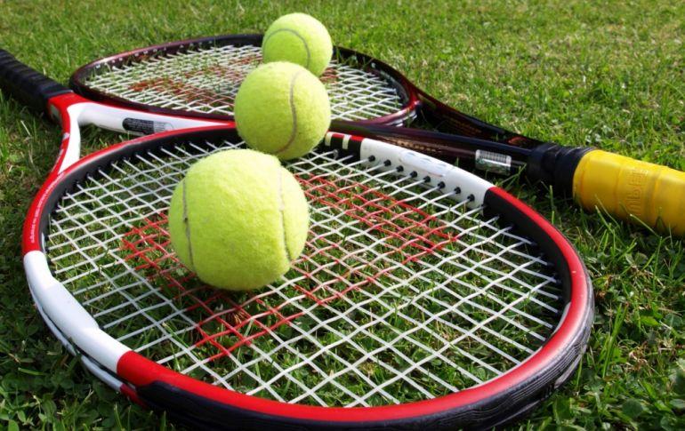 Как подобрать теннисную ракетку для новичка?