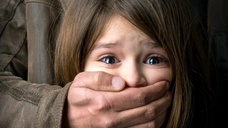 Под Киевом старик два года развращал малолетнего ребенка