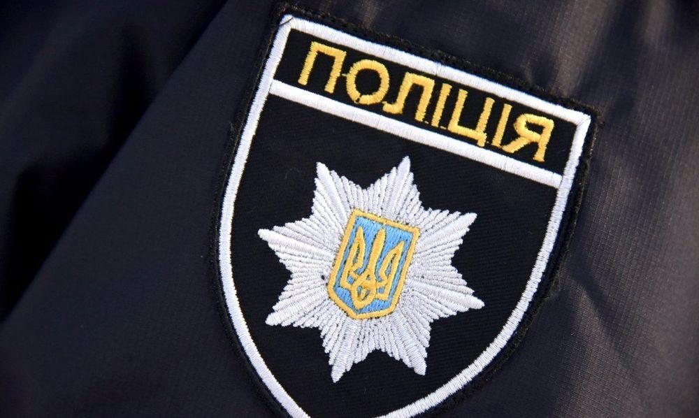 Полиция начала служебное расследование из-за избиения мужчины в метро Киева