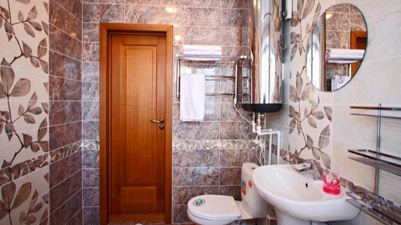 Межкомнатные и входные двери в Одессе   Дверной Олимп