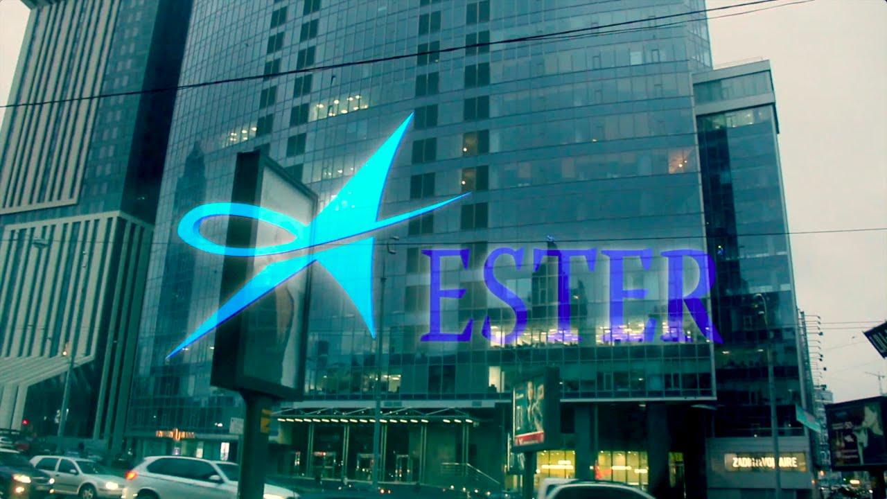 Отзывы про Esterholdings. Обучение трейдерству