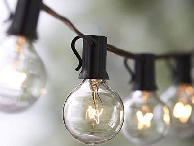 Киевлянам-должникам за электроэнергию отключат свет