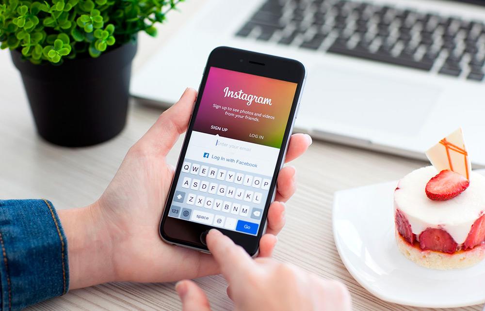 Продвижение в Инстаграм: практические советы для новичков