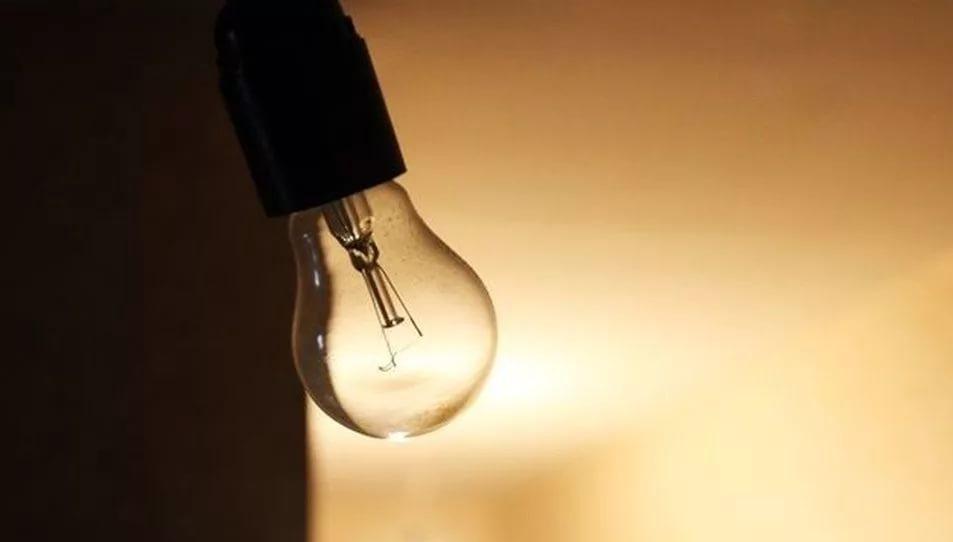 В Киеве не будет перебоев с электричеством