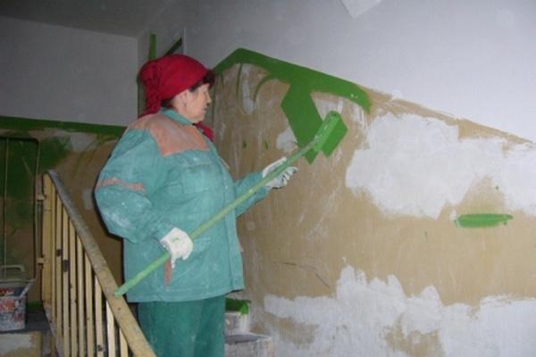 Киевские жилые дома будут ремонтировать по новым правилам