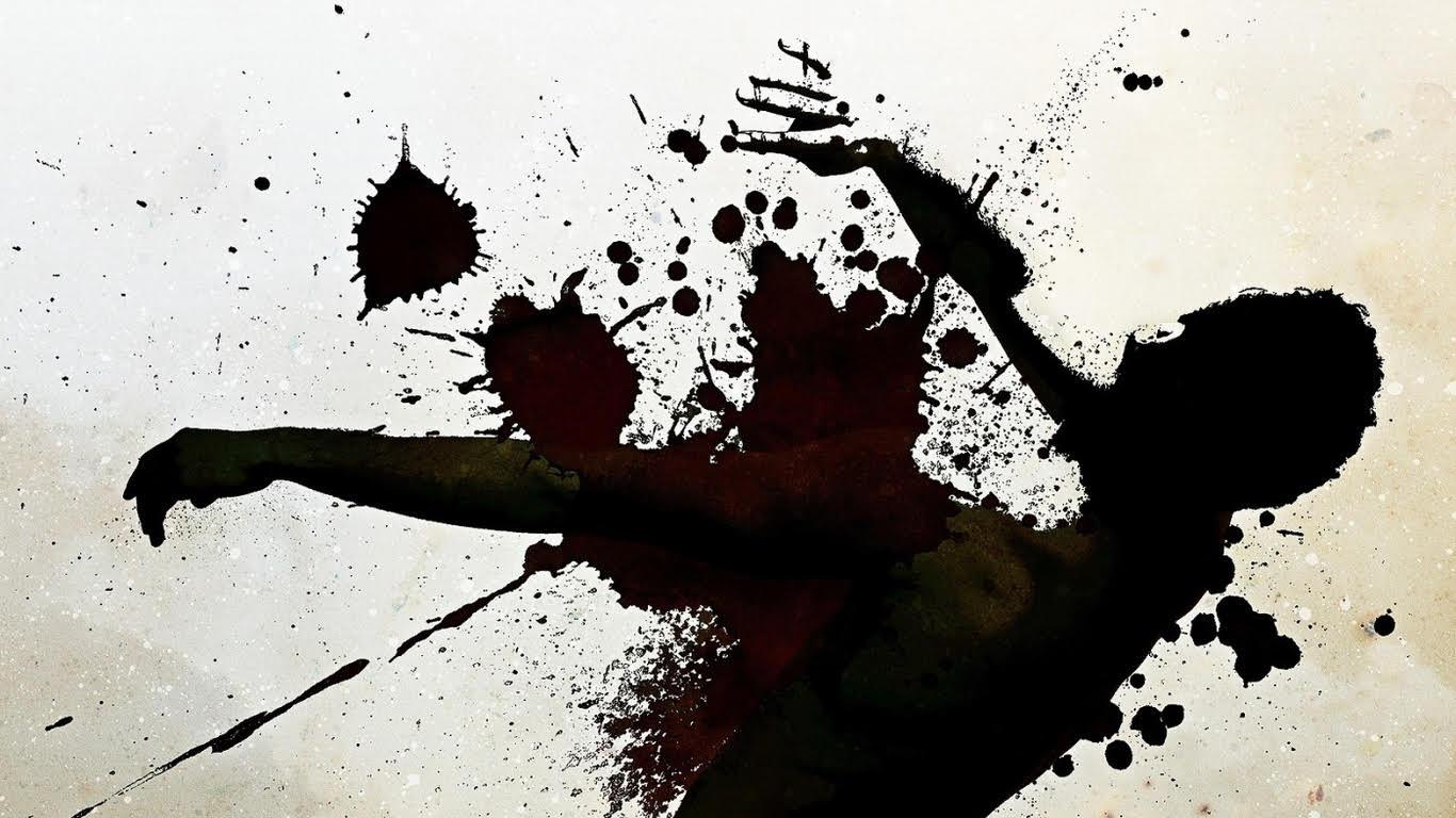 За сутки в Киеве произошли два убийства