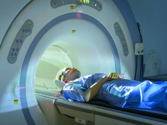 В каких случаях назнают МРТ головного мозга?