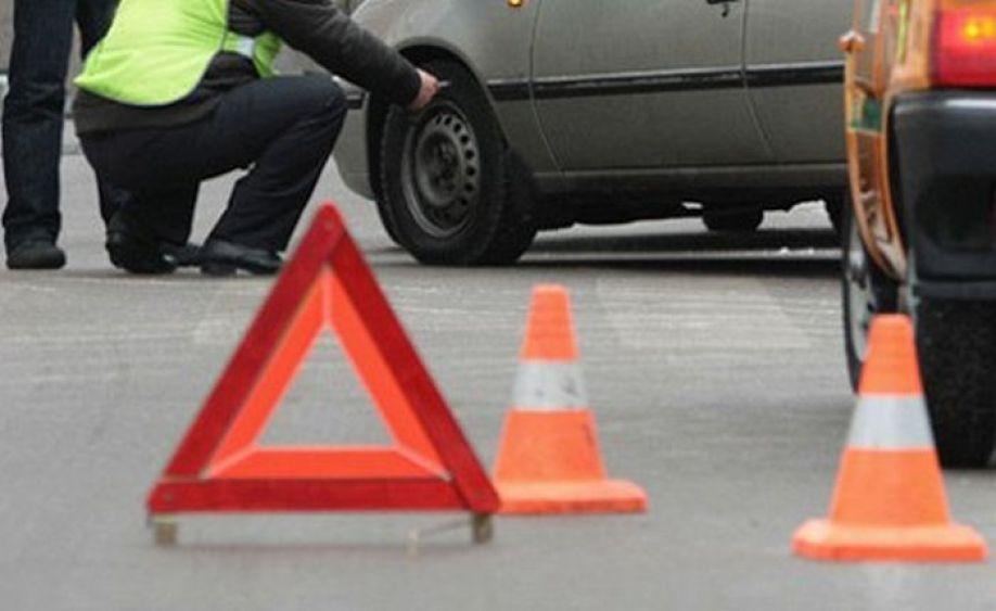Суд Киевской области оправдал водителя, который насмерть сбил пешехода
