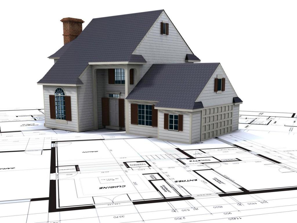 Большой выбор строительных материалов на строительном портале UkrStroyka