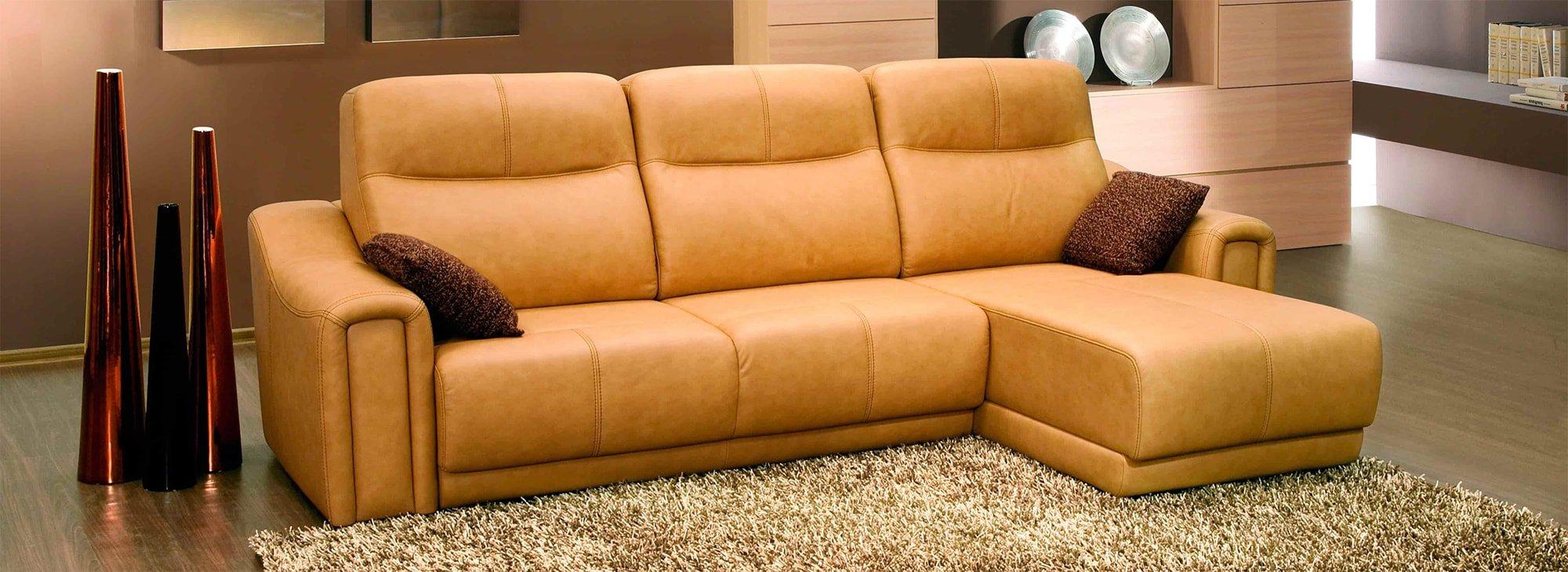 5 причин купить мебель со склада. Тонкости меблировки дома