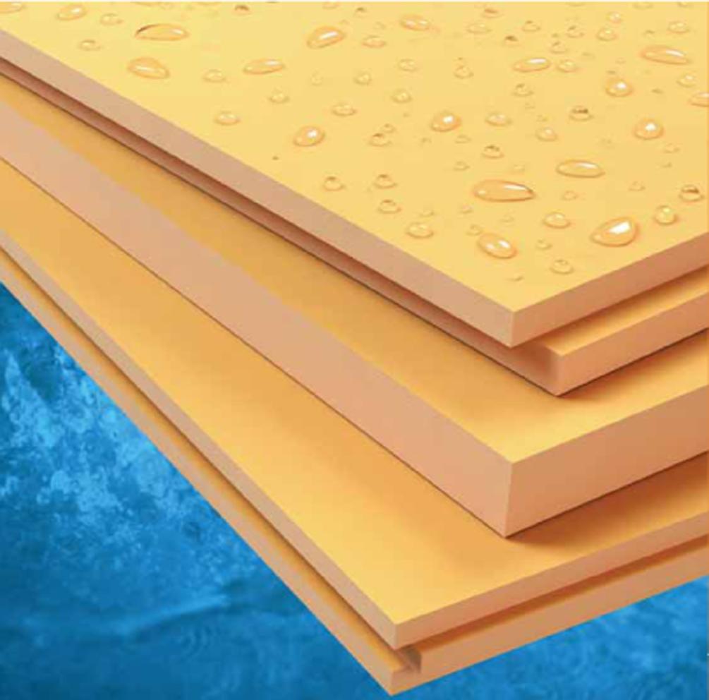 Критерии выбора материала для теплоизоляции