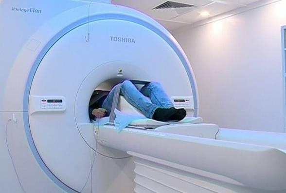 МРТ в онкологии: область применения метода и эффективность