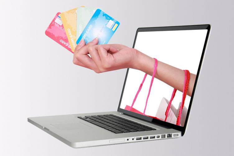 О плюсах покупок в виртуальных магазинах