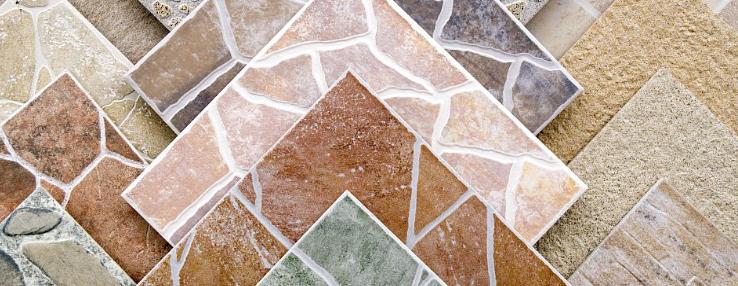 Керамическая плитка для дома. Как выбрать керамическую плитку для ванной и кухни?