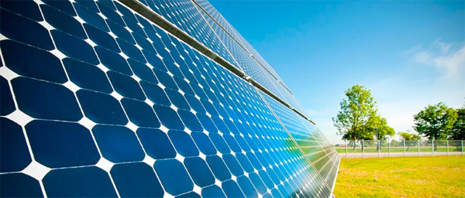Солнечная энергетика. Почему солнечные панели выгодней обычной электроэнергии?