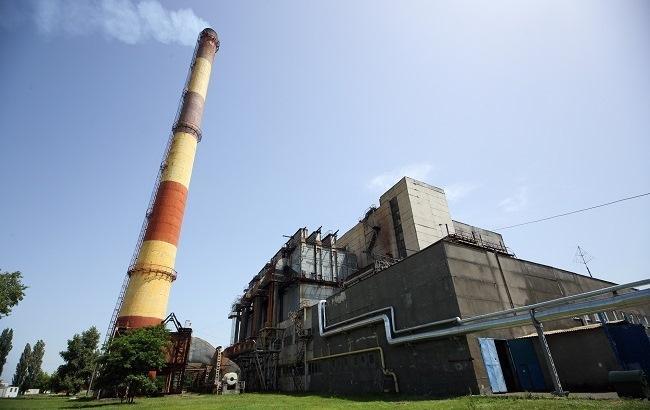 """Жители Позняков счастливы: мусорный завод """"Энергия"""" возобновляет свою работу"""