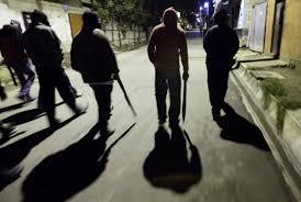 """На Киевщине будут судить """"коллекторов"""", которые угрожали семьям изнасиловать их детей"""