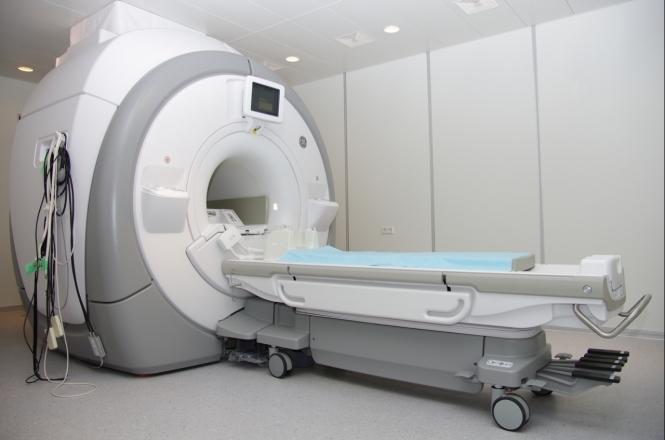 Проведение МРТ в Онко Консалтинг Центре