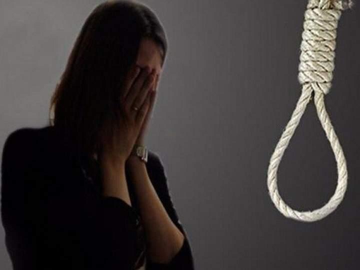 Под Киевом беременная многодетная мать покончила жизнь самоубийством