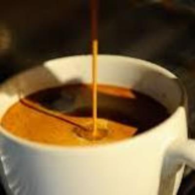 Киевлянам-кофеманам подсыпают клофелин в напиток