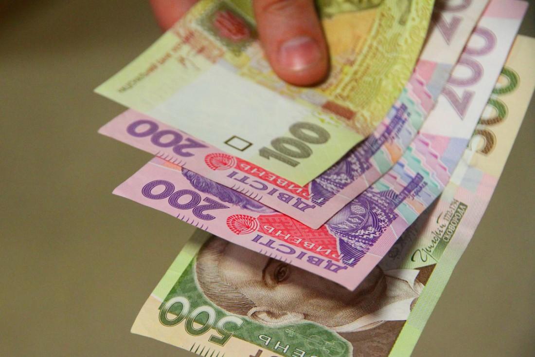 """КП """"Киевтеплоэнерго"""" дали 800 млн грн на отопительный сезон"""