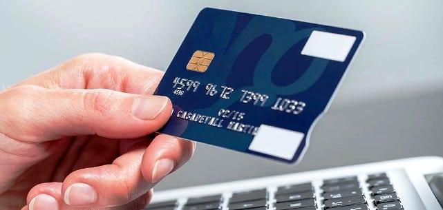 Кредиты онлайн в Запорожье