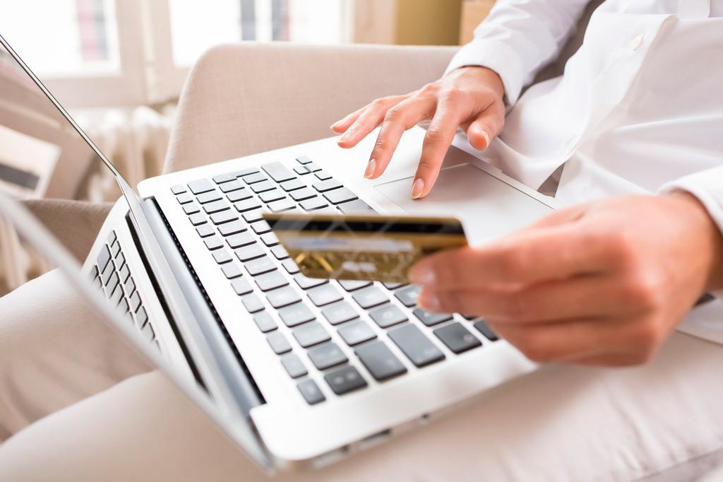 Что, если не отдавать онлайн кредит?