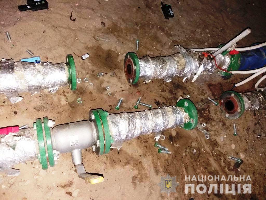 """Киевлянин """"хотел"""", чтобы жильцы домов платили больше за отопление и воду"""