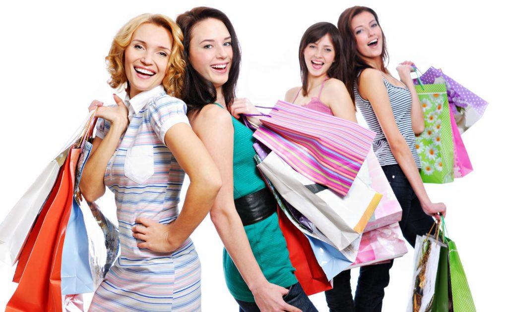 Покупка одежды через Интернет. Сколько может ждать курьер?