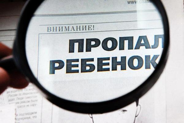 Под Киевом от пьяного отца сбежала 12-летняя дочка