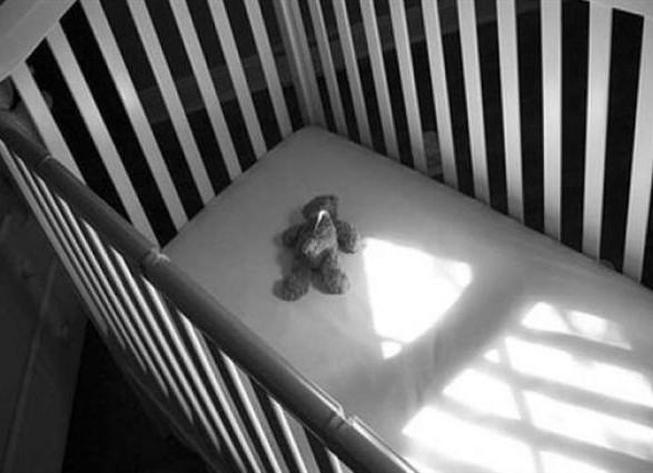 В Киеве во время родов умер ребенок