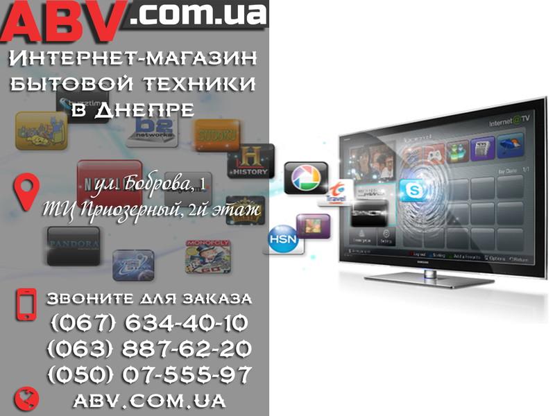 Телевизор с интернетом. Как пользоваться?