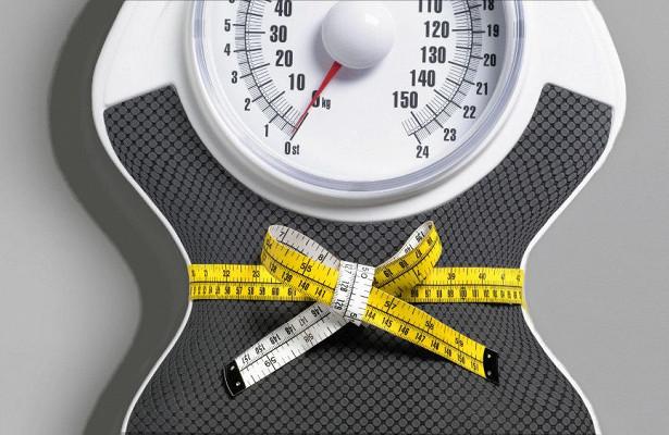 Как провести калибровку кухонных весов?