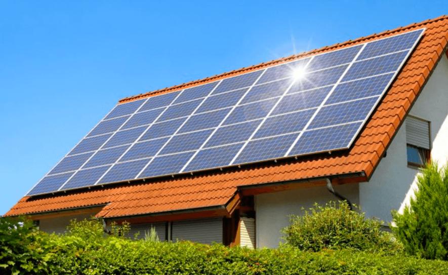 Резервное электроснабжение для дома с электрическим отоплением: генератор или солнечные панели?