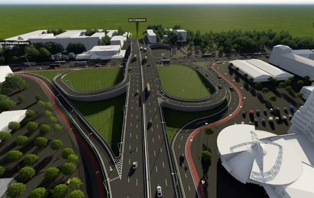 Отложить ремонт Шулявского моста невозможно - КГГА