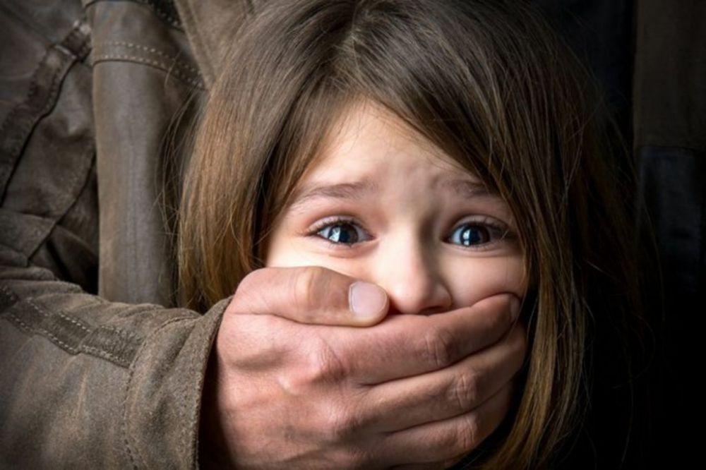 Мужчину, изнасиловавшего свою 10-летнюю падчерицу, приговорили к 14 годам тюрьмы