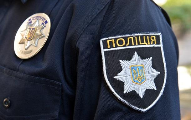 В Киеве женщина утопила в озере двух малолетних деток