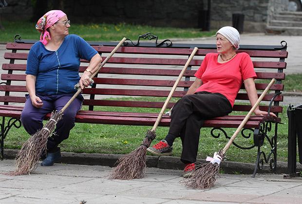 Киевлян обсчитали на несколько миллионов гривен за некачественные услуги
