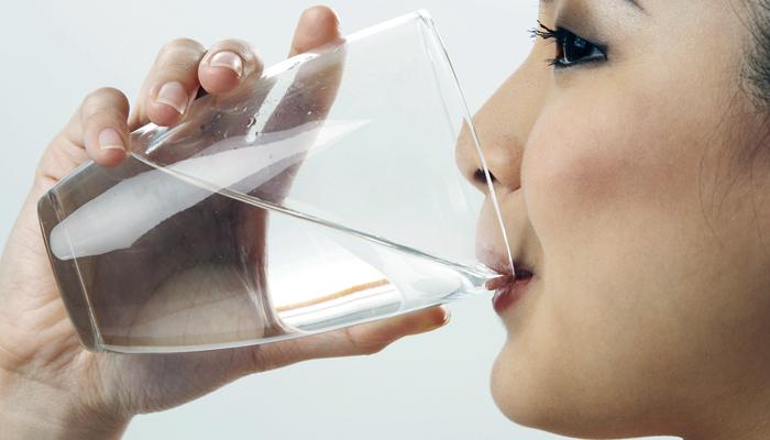 Киевляне будут оплачивать воду за своих соседей