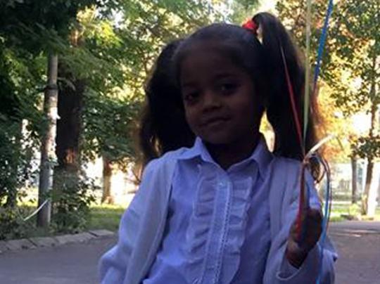 Страшный случай в школе Киева: девочка пережила клиническую смерть