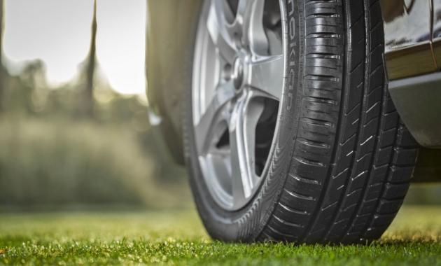Экономичные шины: стоит ли их покупать