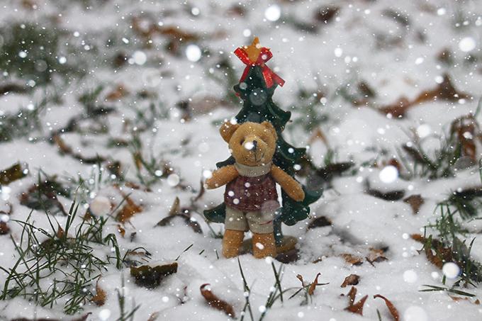 В Киеве насмерть замерз бездомный, а пункты обогрева пока не открываются