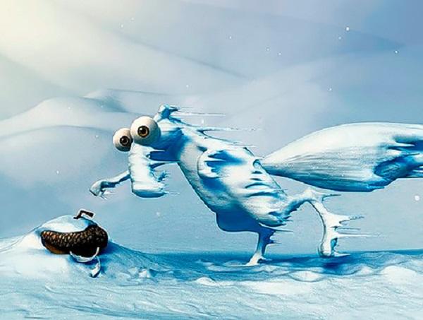 В ближайшие дни в Киеве закрепятся морозы