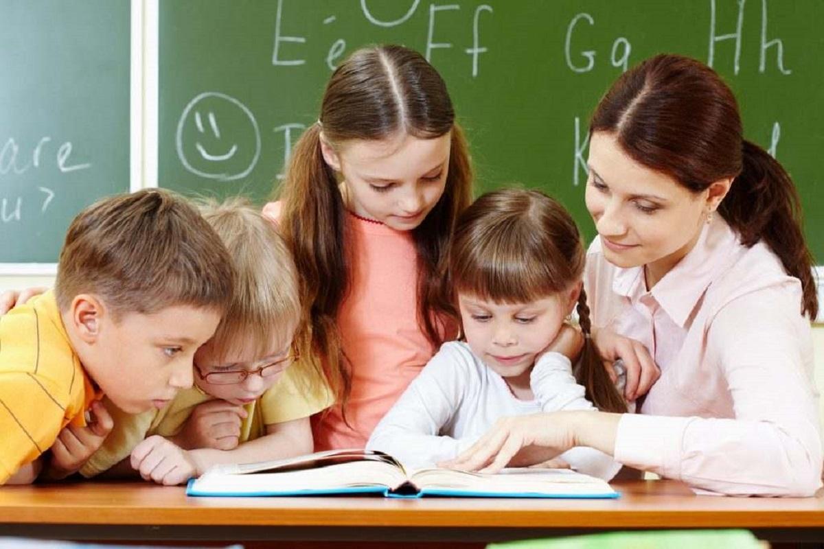 Иногородние дети будут учиться в школах Киева на платной основе?